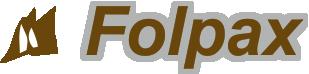 woreczki foliowe spożywcze